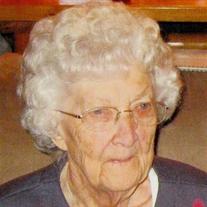 Eileen  E. Berg