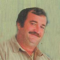Randy Grindstaff
