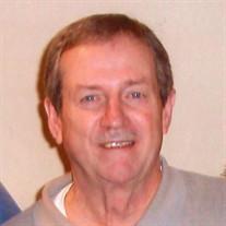 Robert Joseph Cliff