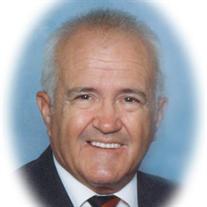 Robert M Sharabba