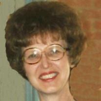 Elizabeth Ehmann Whatley