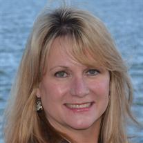 Mrs. Karen W. Tew