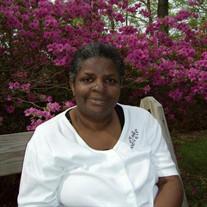 Marnita T. Johnson