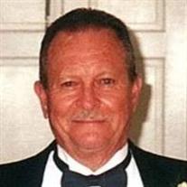 Peter  J.  Fournier  Jr.