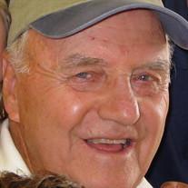 Robert A. Martel