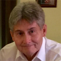 Roger Butenhoff