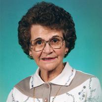Ethel M. Leigeb