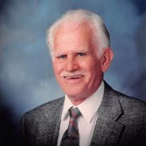 Donald Ernest Cole