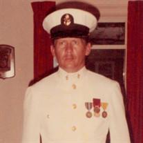 Dan Robertson, Jr.