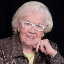 Wilma Y. Knitter