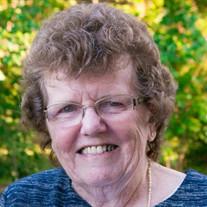Doris  C.  Hasting