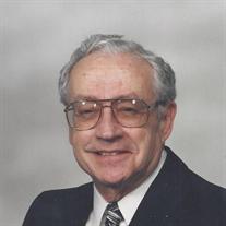 Lowell J. Litwiller