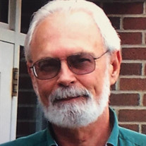Karl L. Minke