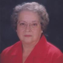 Janifer Van Zula  Dorsey