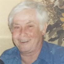 Fred  J.  Leunis