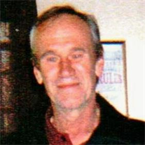 Ronald L. Dickey