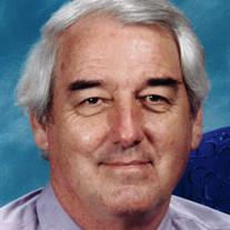 Martin Randall Gibbons