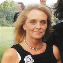 Lisa Ann Slauson