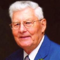 Danny L. Bristol