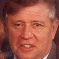Stanley R.  Praplaski