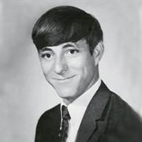 Charles Aubrey Estes
