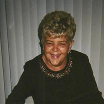 Barbara A. Talackine