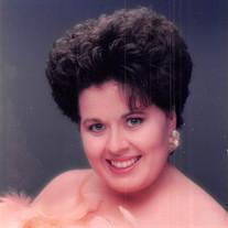 Kim Louise Graham