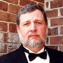 Robert A. Webster
