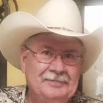 Robert Gene Brashear