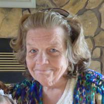Dorothy M. Dayton