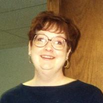 Pat Spieth