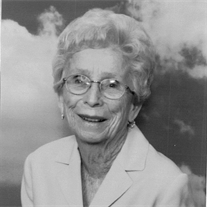 Thelma-Thiele-1493629223.png