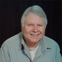 David E Hebert