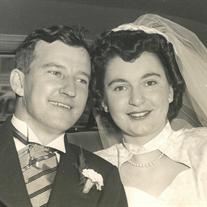 Lorraine  L. McLaughlin