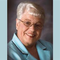 Linda L. (Crump) Campbell