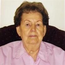 Norma J. Patterson