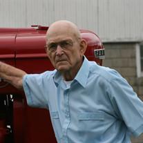 Robert J. Cripe