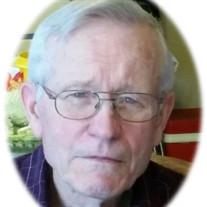 Roger J.  Knapke