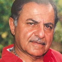 Robert Nemer