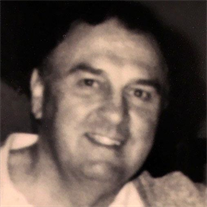Victor  C. Mohl