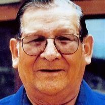 Merlin Anderson