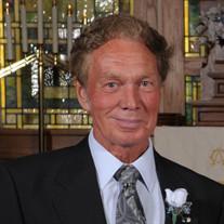 Robert  H. Behrman
