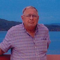 Ralph E. Busch