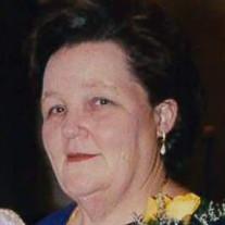 Sharon Minchew