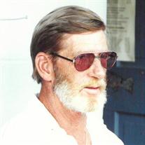 Leonard  Charles Brayton