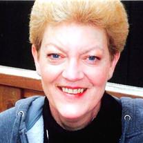 Linda S. Dahl