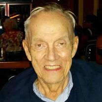 Mr. Alan Clarence  Price