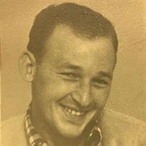 Mr Robert  Lee Werner
