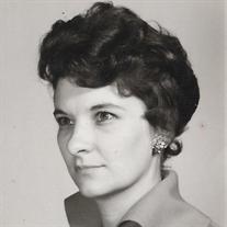 Joan Alumbaugh-Dyer
