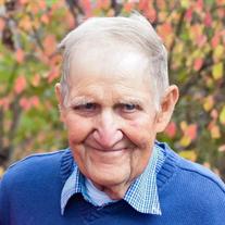 Thomas A.  Brandeberry